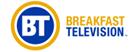 breafast-television